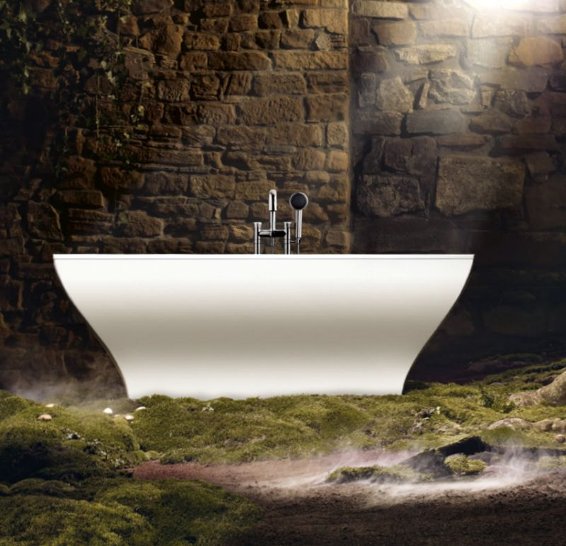 See All Villeroy Boch La Belle See All Items In Luxury Baths See All