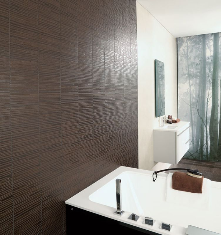 Tiles uk bathrooms for Porcelanosa tiles