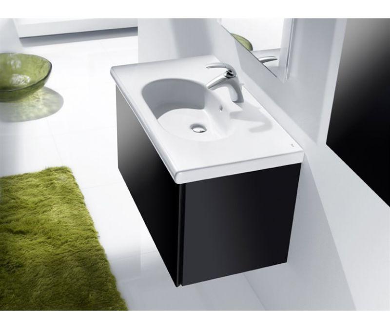 Get Up To 25 Off Roca Bathroom Products Ukbathrooms