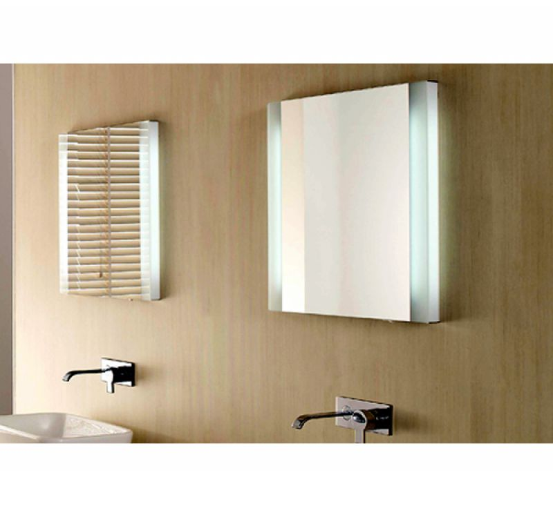all vitra designer collection shift see all items in bathroom cabinets