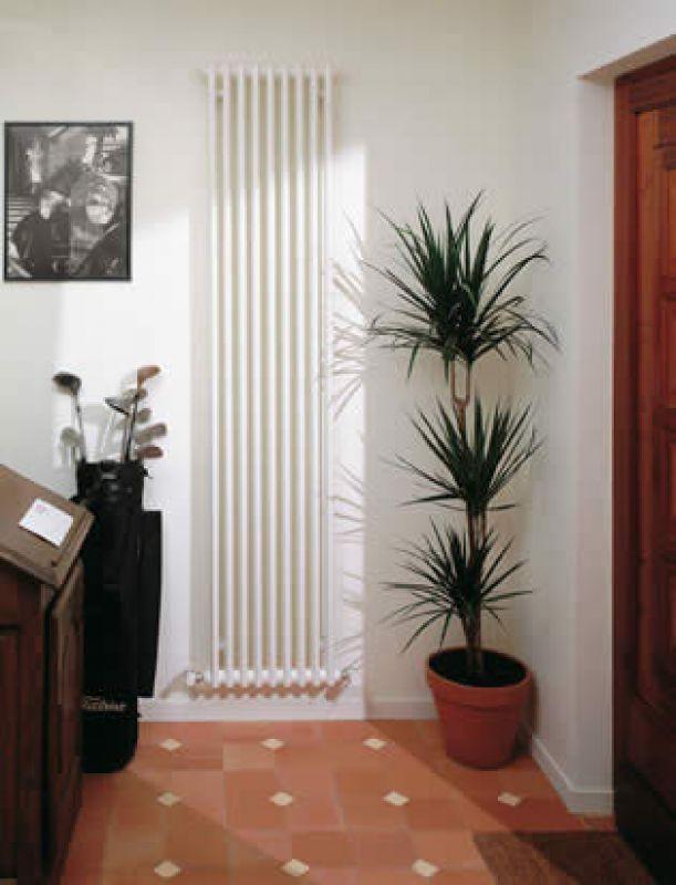 zehnder charleston vertical multi column radiator. Black Bedroom Furniture Sets. Home Design Ideas