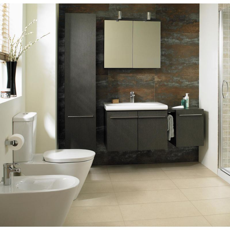 see all ideal standard daylight see all items in bathroom cabinets see