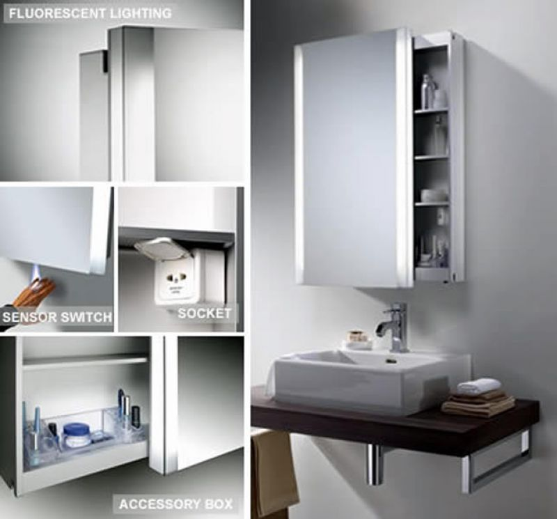 see all items in bathroom cabinets see all items from schneider
