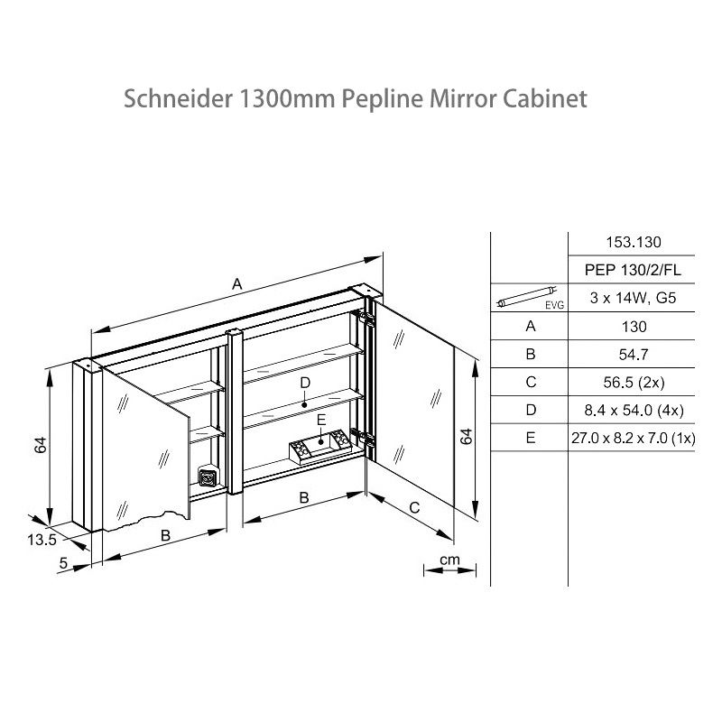 see all schneider pepline see all items in bathroom cabinets see all