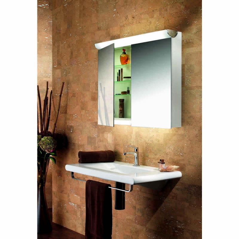see all schneider faceline cabinets see all items in bathroom cabinets