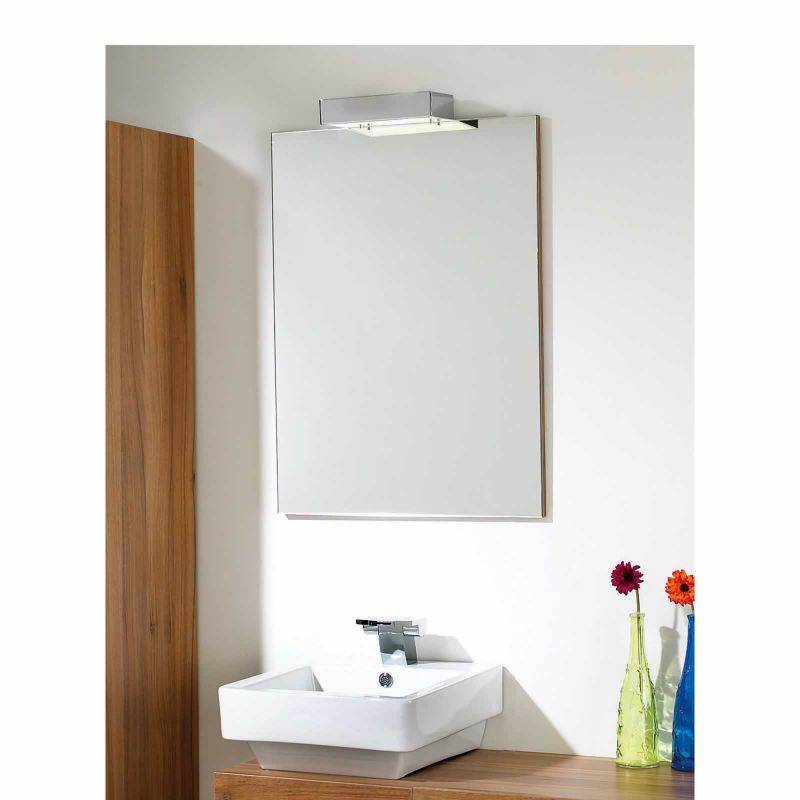 bathroom mirrors phoenix az bathroom mirrors az bathroom mirrors az 28 16301