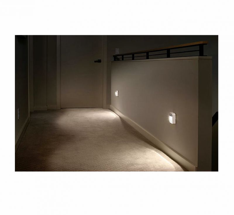 lighting bathroom led lights see all items in bathroom lighting