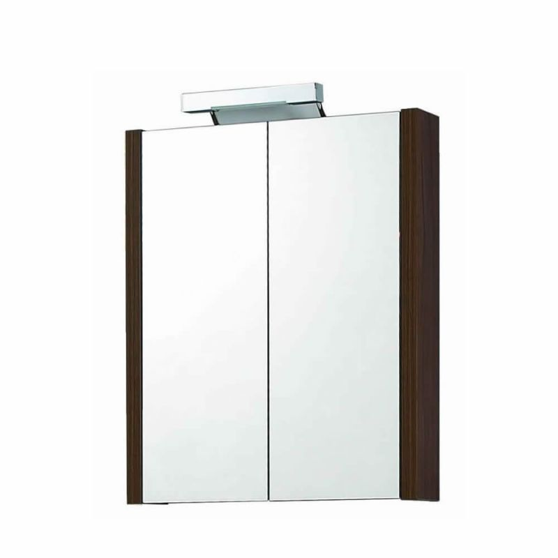 Comwenge Bathroom Cabinet : Phoenix Whirlpools Wenge Furniture See all items in Bathroom Cabinets ...