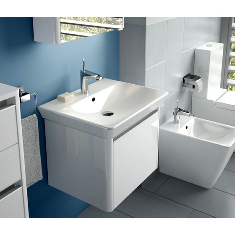 vitra designer collection of bathroom products ukbathrooms
