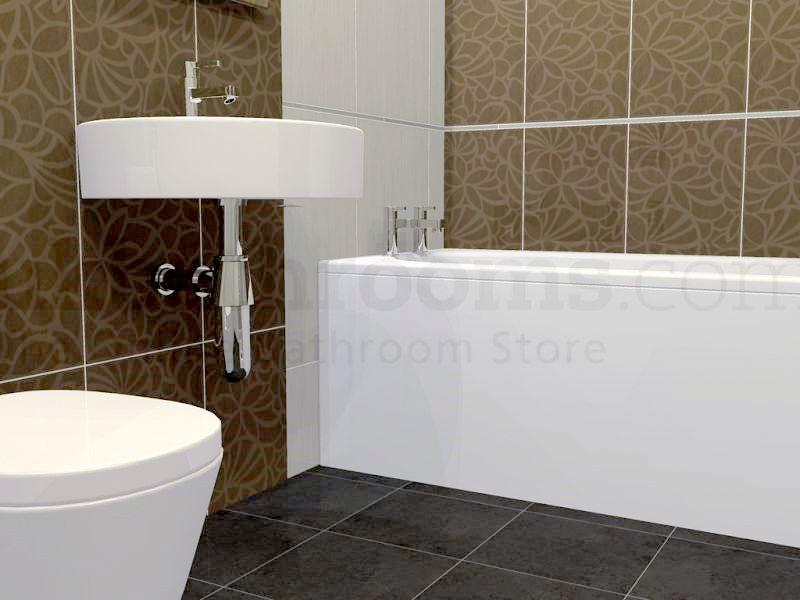 Bathroom Suites Bath Shower Suites UK Bathrooms