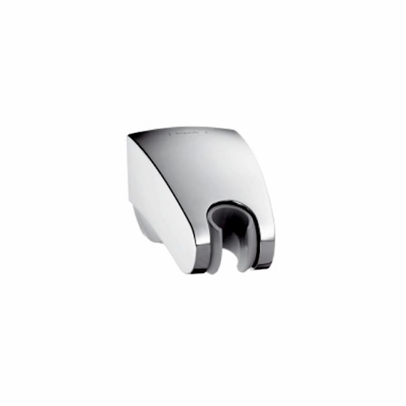 Save Up To 20 On Hansgrohe Buy Online UkBathrooms