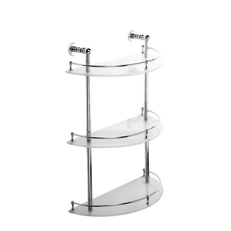 3 Tier Shelf For Bathroom 28 Images Shower Caddy 3
