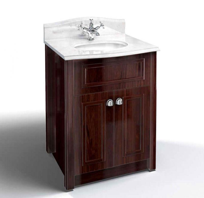 Burlington Bathroom Products Uk Bathrooms
