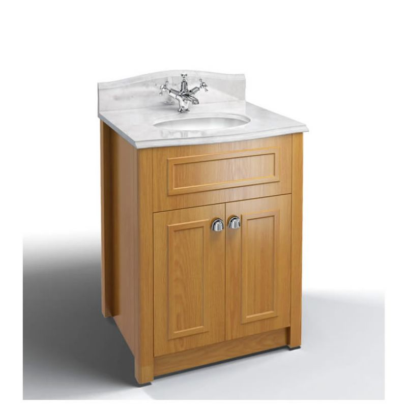 burlington bathroom products uk bathrooms. Black Bedroom Furniture Sets. Home Design Ideas