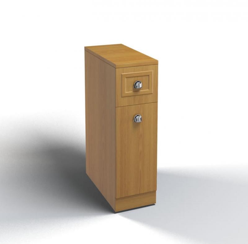 burlington solid wood traditional vanity joining unit uk bathrooms. Black Bedroom Furniture Sets. Home Design Ideas