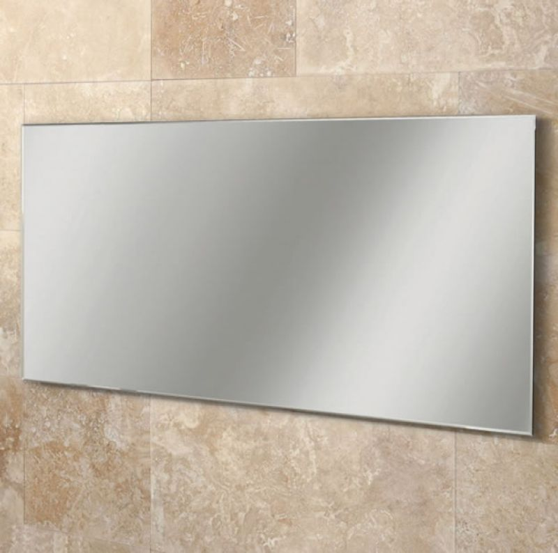See all HIB Mirrors See all items in Bathroom Mirrors See all items ...
