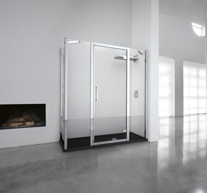 Page not found error 404 ukbathrooms for Novellini shower doors