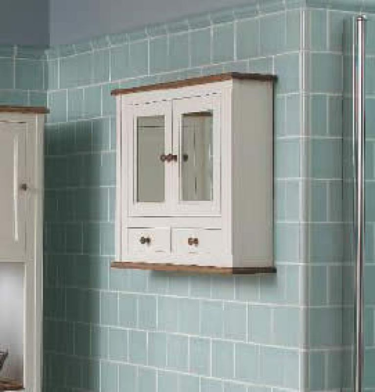 all items in bathroom cabinets see all items from imperial bathrooms