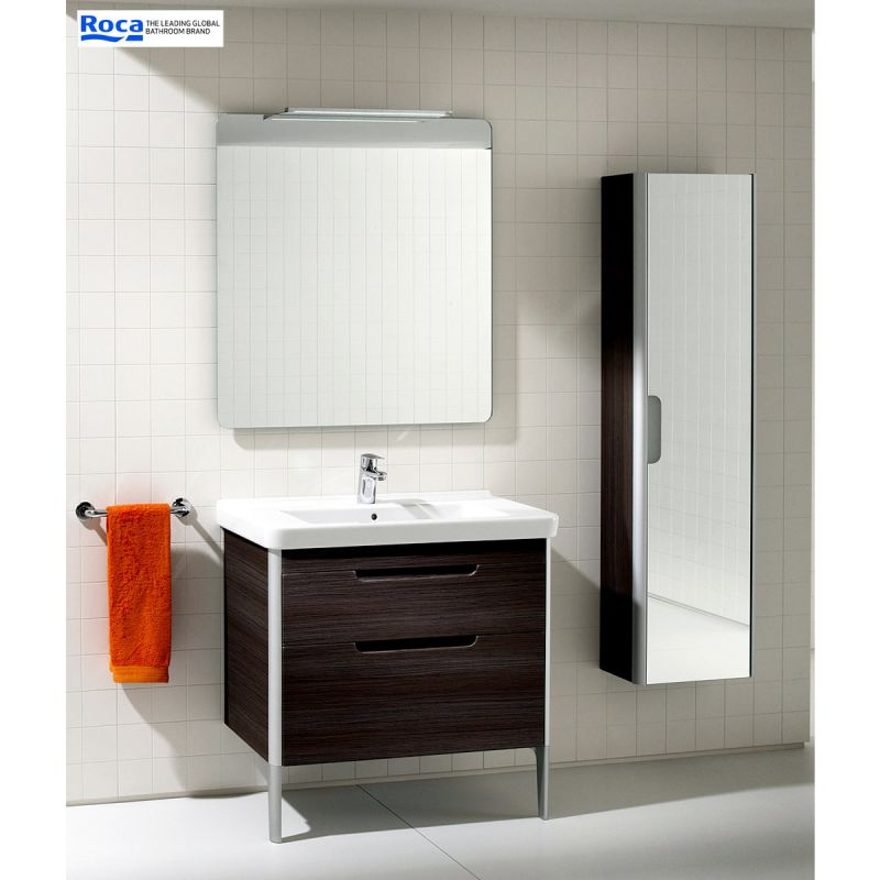 roca bathroom cabinets roca dama n mirror unit uk bathrooms 25596