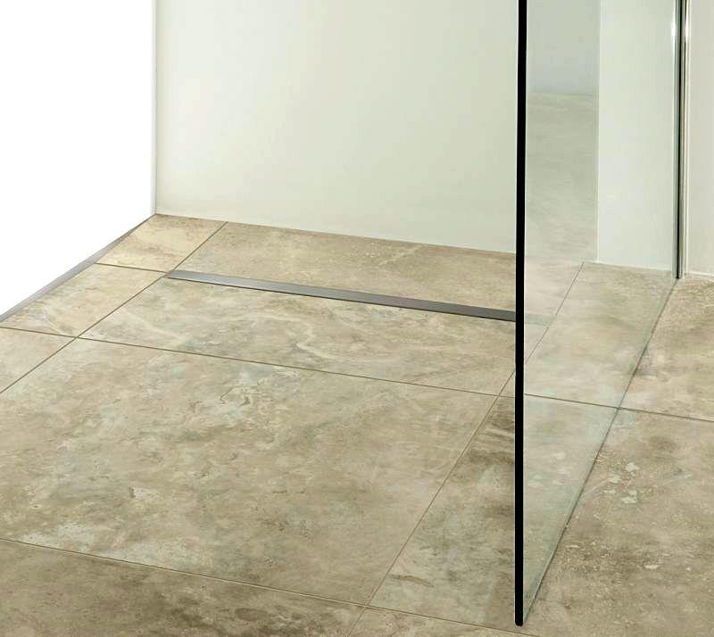 impey aqua dec linear 2 wetroom flooring uk bathrooms On wet room floor systems