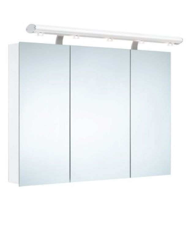 see all schneider hipline cabinets see all items in bathroom cabinets