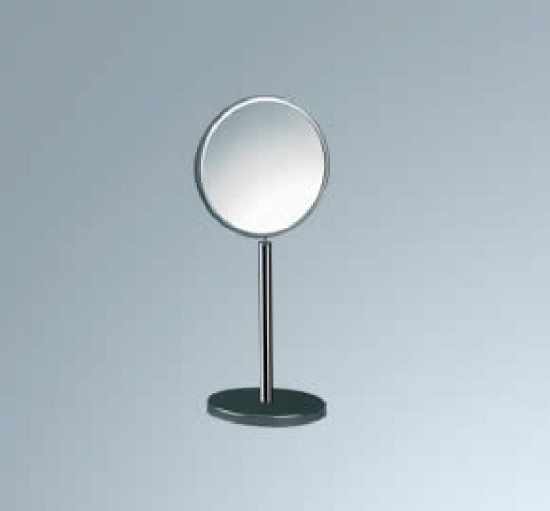 New Dcor Mirrors All Mirrors Windisch By Nameeks SKU WBN1561