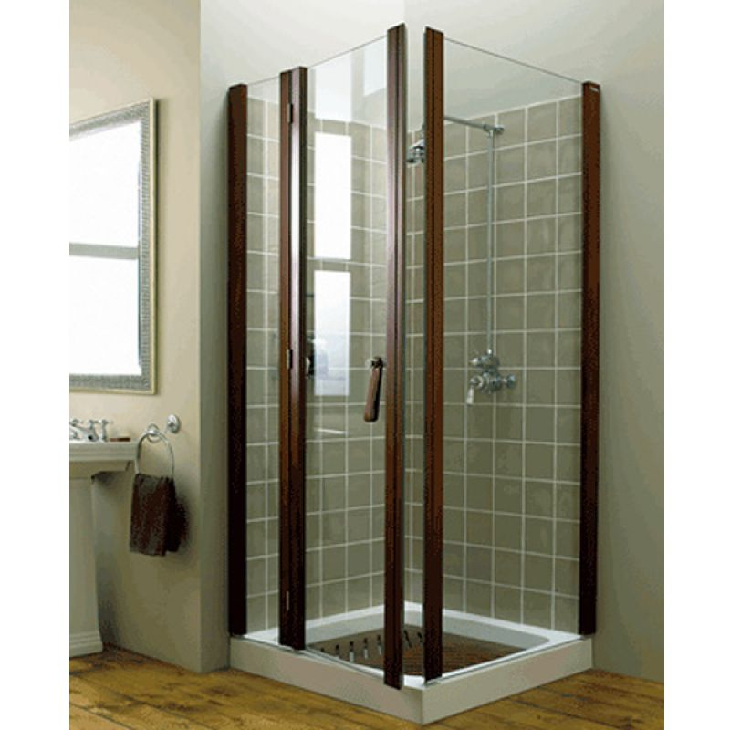 20 off rrp on imperial bathrooms products ukbathrooms for 1200 pivot shower door