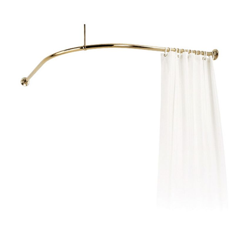 imperial bathrooms corner curtain rail uk bathrooms curved shower curtain rod for corner bath luxury curved