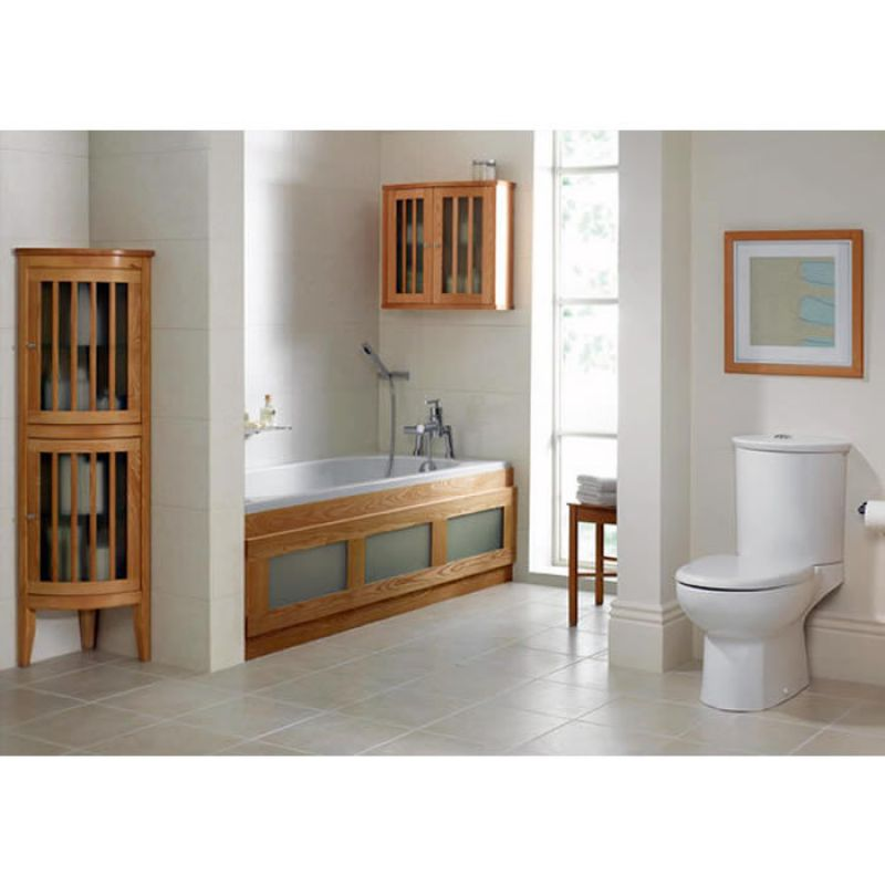 20 off rrp on imperial bathrooms products ukbathrooms