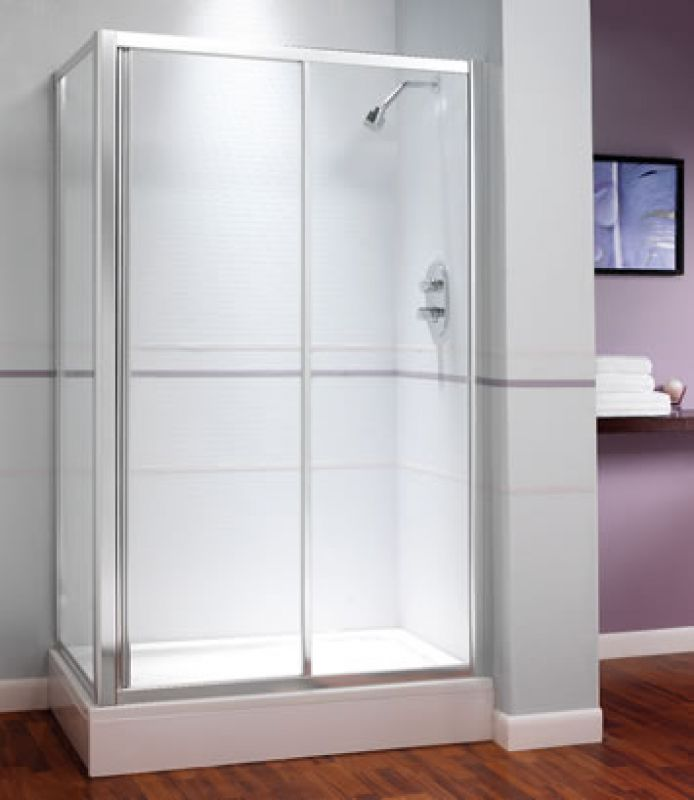 Shop Manhattan Bathroom Products Uk Bathrooms