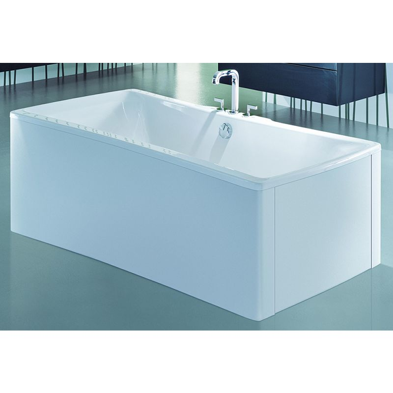 Adamsez Signa Fs Freestanding Bath UK Bathrooms