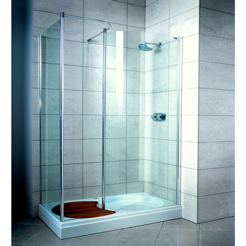 Page not found error 404 ukbathrooms for 1400 shower door