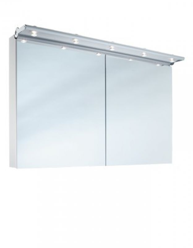 all schneider prideline cabinets see all items in bathroom cabinets