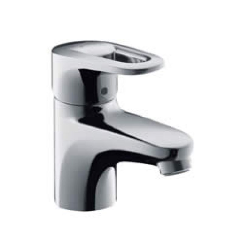 Save up to 20 on hansgrohe buy online ukbathrooms for Hansgrohe metropol