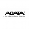 Aqata