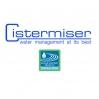 Cistermiser