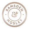 Ramsden and Mosley