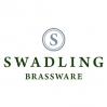 Swadling