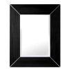 Imperial Diana Mirror