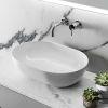 Crosswater Avillas Countertop Wash Bowl