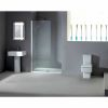 Phoenix Qube Semi-recessed Basin