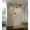 Sommer Glass Wetroom Panel