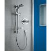 Trevi Therm Concealed High Flow Valve A3000AA