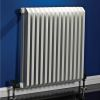 Phoenix Dee Contemporary Radiator