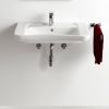 V And B Architectura Vita Washbasin
