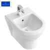 V & B Architectura Wall-mounted Bidet