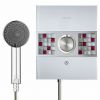 Aqualisa Sassi Electric Shower