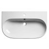 Roper Rhodes Edition Bathroom Basin