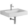 Geberit Citterio Wall Hung Washbasin