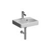 Geberit Smyle Square Bathroom Basins